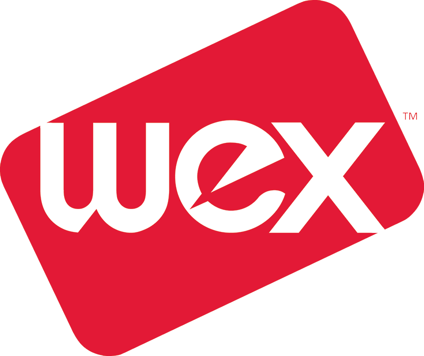 WEX, A-1 Automotive, LLC, Portland, OR, 97266