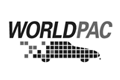 WorldPac, Laguna Auto Service Center, Laguna Beach, CA, 92651