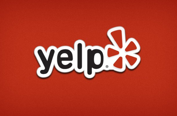 Yelp - Koester Automotive, Koester Automotive, Sherman Oaks, CA, 91403