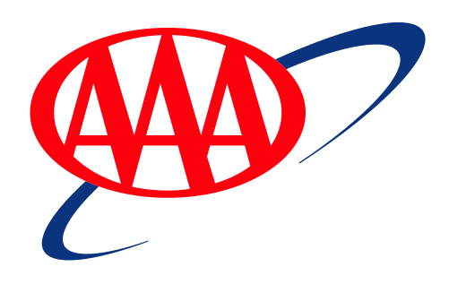 AAA, Jay's Automotive, Ventura, CA, 93003