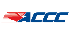 ACCC, A-1 Automotive, LLC, Portland, OR, 97266