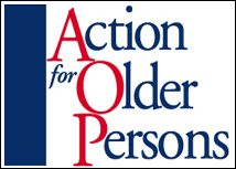 Action for older Persons, Precision Automotive Service, Endicott, NY, 13760