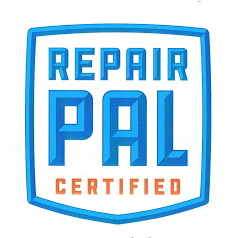 Repair Pal Certified, Liberty Automotive Service, Cumming, GA, 30040
