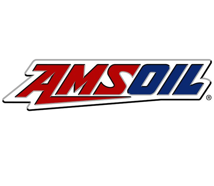 Amsoil, Summit Transmissions, La Mesa, CA, 91942