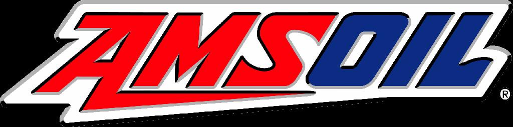 Amsoil, Summit Transmissions & Auto Care, La Mesa, CA, 91942