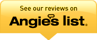 Angie's List, University Automotive and Diesel Repair, Sacramento, CA, 95825
