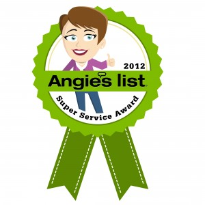 Angie's Super List (Chanhassen), Victory Auto Service & Glass, Chanhassen, MN, 55317