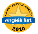 Angies List 2010, Art of Maintenance Auto Repair, Portland, OR, 97211
