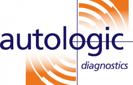 AutoLogic Diagnostics, Eurospec, Inc. German Auto Repair, Jacksonville, FL, 32256