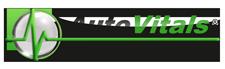 AutoVitals, Summit Transmissions, La Mesa, CA, 91942