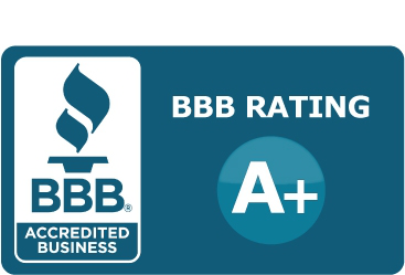 BBB A+  Mohr's Service Center, Mohr's Service Center, Saratoga Springs, NY, 12866