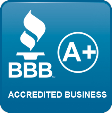 BBB A+ Rating, Bearsch's United Auto Center, Bel Air, MD, 21015