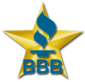 BBB Gold Star Southpark, Southpark Tire and Auto, Littleton, CO, 80122