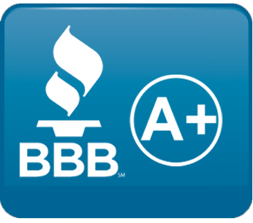 Florida A Plus BBB, Florida Transmission Repair, Orlando, FL, 32806