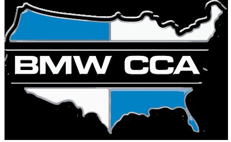 BMW CCA, Euroenvy Autowerks, Concord, NC, 28027