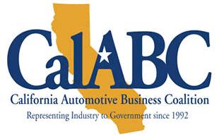 Cal ABC, Mahneke Motors, Goleta, CA, 93117