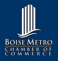 Boise Chamber of Commerce, Garry's Toyota, Lexus, Honda Automotive, Boise, ID, 83709
