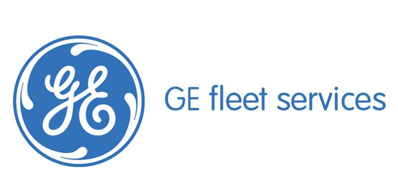 GE Fleet, A-1 Automotive, LLC, Portland, OR, 97266