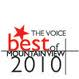 Best of Mountain View 2010, Larry's AutoWorks, Mountain View, CA, 94043