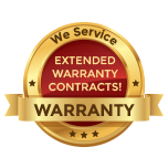 Extended Warranty Contacts, Tom's Bulldog Diesel Repair, Coos Bay, OR, 97420
