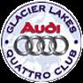 Glacier Lakes Quattro Club, Stellar Autoworks, Plymouth, MN, 55441