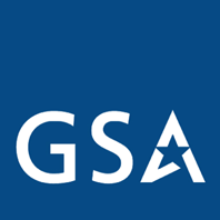 GSA, A-1 Automotive, LLC, Portland, OR, 97266