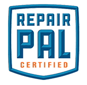 Repair Pal - Hayes, Hayes Automotive, Longmont, CO, 80501