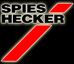 Spies Hecker (Paint), Finish Line Auto Craft, Gardena, CA, 90247