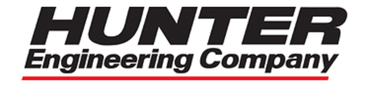 Hunter Engineering, Motortek, Mesa, AZ, 85210