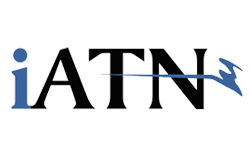 iATN, Brian's Automotive And Diagnostics, Escondido, CA, 92025