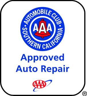 AAA California, North County Import Specialists, Vista, CA, 92083