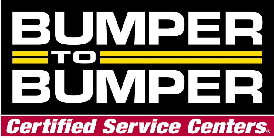 Bumper to Bumper, Superior Auto Repair, Salt Lake City, UT, 84119