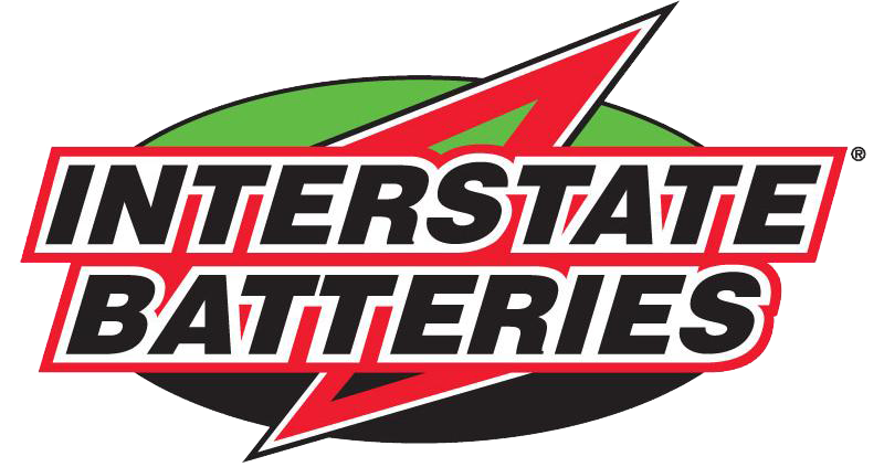 Interstate Batteries, Breezy Point Import Auto Repair, Stratford, CT, 06615