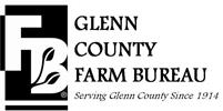 Glenn County Farm Bureau, O'Brien's Auto Repair, Willows, CA, 95988