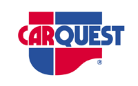 CarQuest, C & D Auto Care, La Mesa, CA, 91942