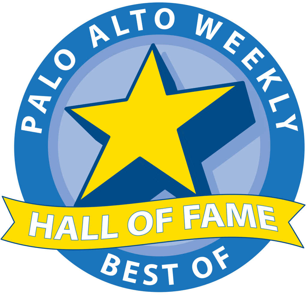 Best of Palo Alto, Larry's AutoWorks, Mountain View, CA, 94043