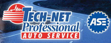TechNet Professional Pellman's, Pellman's Automotive Service, Boulder, CO, 80301