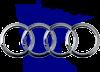Minnesota Audi Club, Stellar Autoworks, Plymouth, MN, 55441