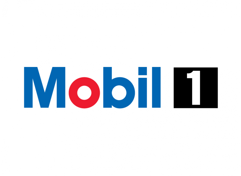 mobil1, Tom's Bulldog Diesel Repair, Coos Bay, OR, 97420