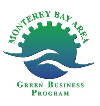 Monterey Bay Green Business, Monterey Motors, Pacific Grove, CA, 93950