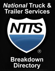 NTTS, Direct Truck & Auto Repair, San Bernardino, CA, 92410