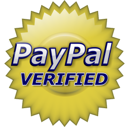 Paypal Verified, Euroenvy Autowerks, Concord, NC, 28027