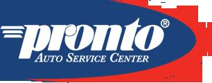 pronto, Agolia And Sons BP Amoco, Bloomfield, NJ, 07003