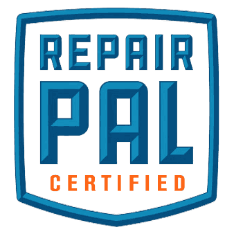 RepairPal Certified, Road Ready Engine Services, North Bellmore, NY, 11710