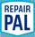 AutoLogic - RepairPal, AutoLogic Audi VW Repair, Bellevue, WA, 98005