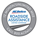 AC Delco Roadside Assistance, B & R Auto Repair in  Pleasant View and Taylor, Ogden, UT, 84401