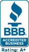 BBB A+ car care center, Joe & Son's Service, Cranston, RI, 02920