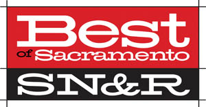Best of Sacramento, University Automotive, Sacramento, CA, 95825