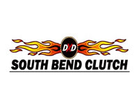 Southbend Clutch, Summit Transmissions, La Mesa, CA, 91942
