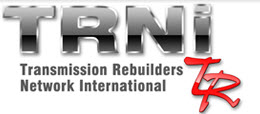 TRNI (The Transmission Rebuilder's Network Interna, Florida Transmission Repair, Orlando, FL, 32806